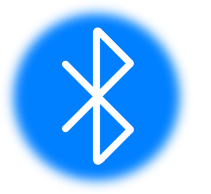 bluetooth-hi